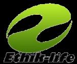 ethik-life