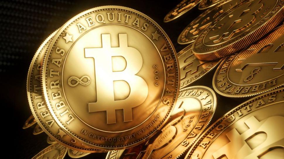 Le Bitcoin est déclaré Halal, le cours s'envole